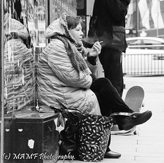 A breath of fresh air (The friendly photographer.) Tags: britain blackwhite blackandwhite bw biancoenero blancoynegro blanco blancoenero candid city citycentre schwarzundweis schwarz street d7100 dark england enblancoynegro ennoiretblanc flickrcom flickr google googleimages gb greatbritain greatphotographers greatphoto image inbiancoenero interesting leeds ls1 leedscitycentre mamfphotography mamf monochrome nikon nikond7100 noiretblanc noir northernengland negro north onthestreet photography photo pretoebranco photograph person reflection smoking smoker town uk upnorth urban westyorkshire yorkshire zwartenwit zwartwit zwart