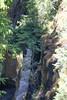 Mt Ranier: Box Canyon of the Cowlitz (jdpowell7) Tags: mt ranier box canyon cowlitz