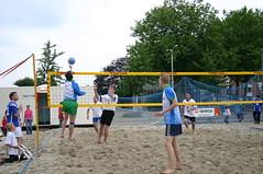 Beach 2005 (44)