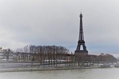 108. Paris Noël 2017