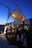 Gilesgate Lumiere Lanterns Procession (PJ Swan) Tags: gilesgate durham lumiere lanterns procession lights community arts rtprojects