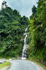 Výlet na motorce do Hoang Su Phi (zcesty) Tags: vodopád vietnam22 silnice vietnam dosvěta hàgiang vn