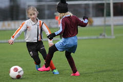 """HBC Voetbal • <a style=""""font-size:0.8em;"""" href=""""http://www.flickr.com/photos/151401055@N04/26220101188/"""" target=""""_blank"""">View on Flickr</a>"""