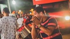 38 (Fundação Municipal De Cultura Garibaldi Brasil) Tags: pmrb fgb fem carnaval2018 tem folianacidade cultura fundaçãomunicipaldeculturagaribaldibrasil
