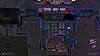 NASA A HUMAN ADVENTURE (Salvatore Lo Faro) Tags: nasa atlantis space shuttle mostra human adventure milano lombardia italia italy cabina comando navicella spazio conquista tecnologia salvatore lofaro canon g16