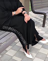 #Repost @shaikha_dream with @instatoolsapp ・・・ ✖️For the love of pearl ✖️ Abaya by @m.r.designs #subhanabayas #fashionblog #lifestyleblog #beautyblog #dubaiblogger #blogger #fashion #shoot #fashiondesigner #mydu (subhanabayas) Tags: ifttt instagram subhanabayas fashionblog lifestyleblog beautyblog dubaiblogger blogger fashion shoot fashiondesigner mydubai dubaifashion dubaidesigner dresses capes uae dubai abudhabi sharjah ksa kuwait bahrain oman instafashion dxb abaya abayas abayablogger