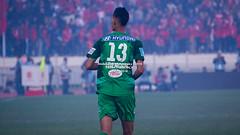 IMG_6356 (AbdelazizElmoubaraky) Tags: morocco derby wydad casablanca rajaclubathletic club athletic raja rca wac photographer maroc marocco midelt
