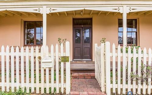 31 Elrington Street, Braidwood NSW