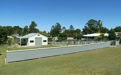 14 Ward Street, Lawrence NSW