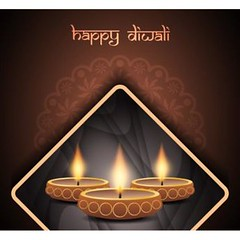 Free vector happy Diwali pattern background greeting card (cgvector) Tags: brown burn celebration culture decorative deepavali design diwali diya festival glow greeting happy hindu hinduism illustration indian lamp prayer religion religious traditional vector wallpaper