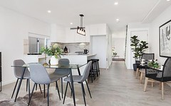 175 William Street, Earlwood NSW