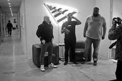 IMG_9308_1 (Brother Christopher) Tags: brotherchris podcast podcasting podsincolor rocnation jayz 444 nhyc hiphop memphisbleek relcarter baxelrod dusse dussecognac bnw dussefriday dussefridaypodcast talk discussion drink cognac beyonce explore inexplor