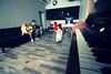 21552083_1927094070889922_1657611126287131234_o (MARCELLA D´ANGELO) Tags: marcoadami marcellaadami marcelladangelo marcellad´angelo colosseumsoundfactory tonstudiovorarlberg tonstudioaustria recording modella sicilia tonstudiovorarlbergtonstudio bodenseestudio di registrazionefotomodellaaudizioniarrangiamentiproduzioni musicali