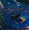 IMG_2504 (kontorousisjohn) Tags: waterdropphotography macrophotography