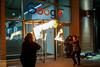 fire and flow session at ORD Camp 2018 184 (opacity) Tags: ordcamp chicago fireandflowatordcamp2018 googlechicago googleoffice il illinois ordcamp2018 fire fireperformance firespinning unconference