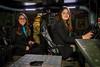 Qualifica 2018 (Força Aérea) Tags: 2018 manuelcascalheira qualifica porto exponor