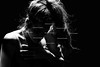Foto-concerto-levante-milano-04-marzo-2018-Prandoni-493 (francesco prandoni) Tags: red levante teatro dal verme otr show stage palco live teatrodalverme metatron inri milano milan italia italy francescoprandoni
