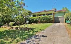 41 Wilson Street, Lawson NSW