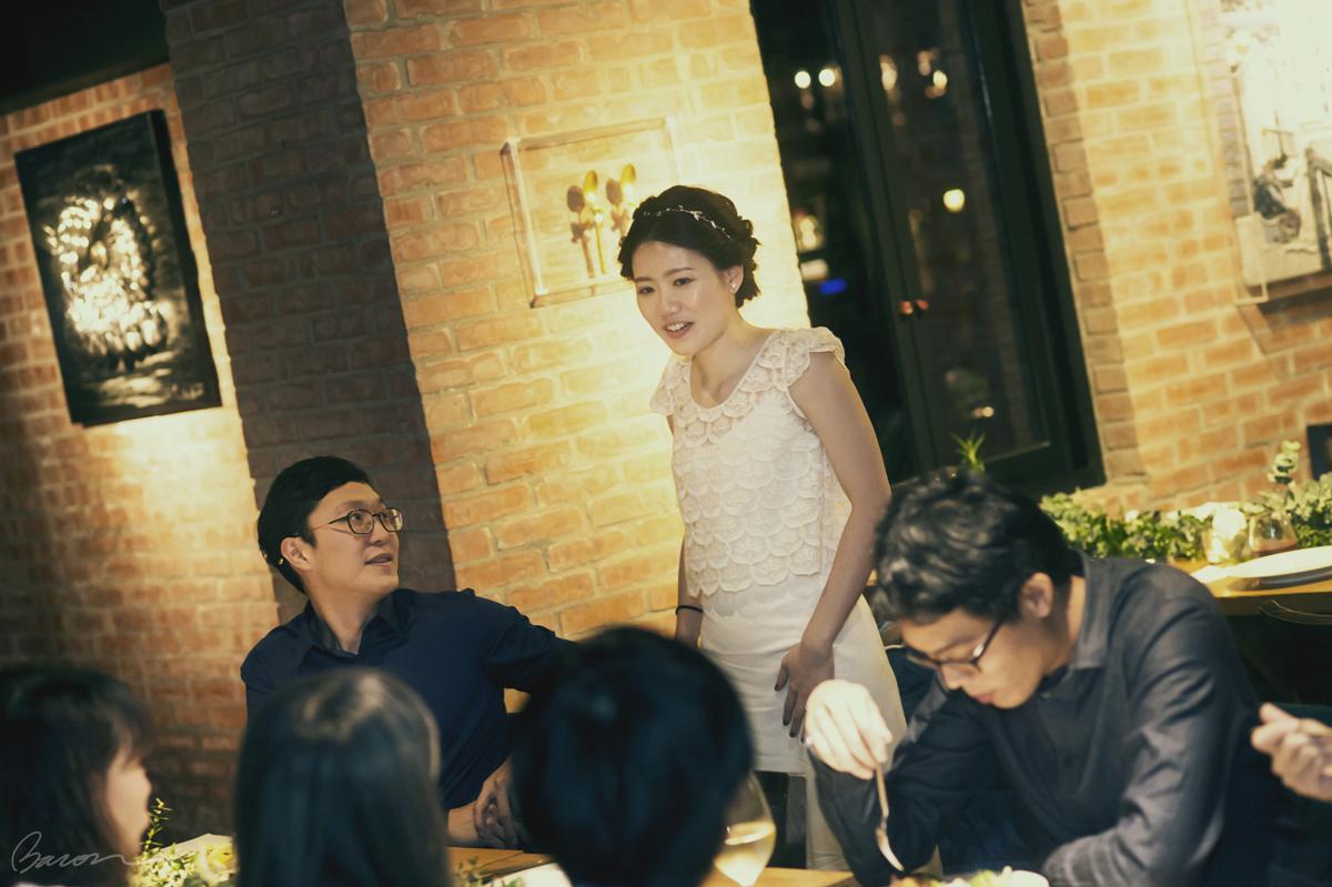 Color_258,一巧國際攝影團隊, 婚禮紀錄, 婚攝, 婚禮攝影, 婚攝培根, Buono Bella 波諾義式料理 新竹