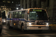 IMG_4662 (GojiMet86) Tags: mta nyc new york city bus buses 1999 t80206 rts 5244 m42 42nd street 5th avenue