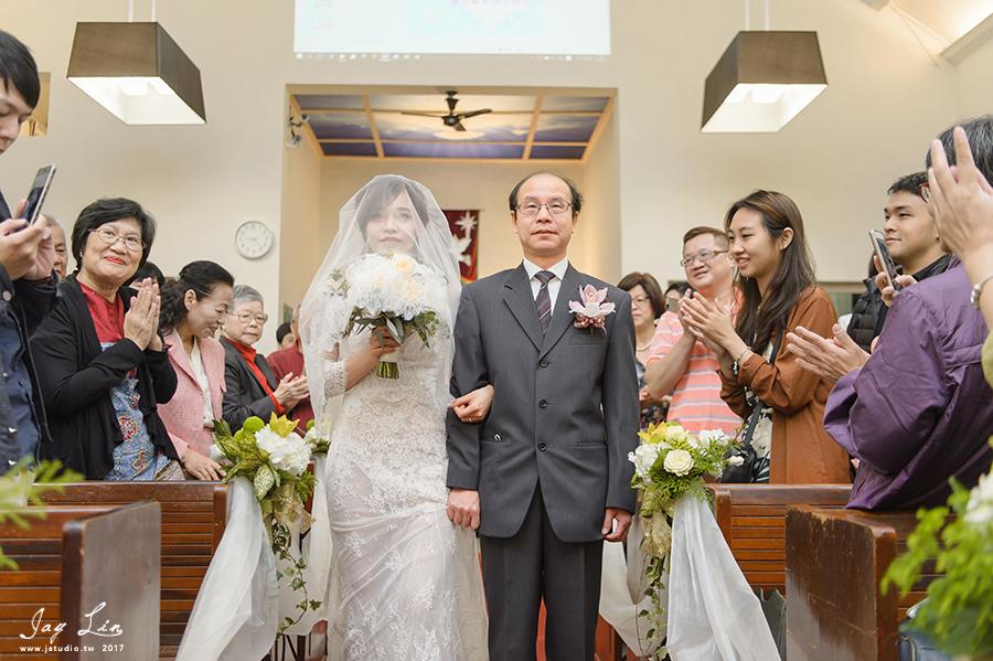 台北國賓飯店 教堂證婚 午宴 婚攝 台北婚攝 婚禮攝影 婚禮紀實 JSTUDIO_0048