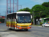 Golden Valley 114 (Monkey D. Luffy ギア2(セカンド)) Tags: bus mindanao philbes philippine philippines photography photo enthusiasts society road vehicles vehicle explore coach outdoors hino