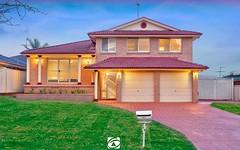 15 Boyd Court, Harrington Park NSW