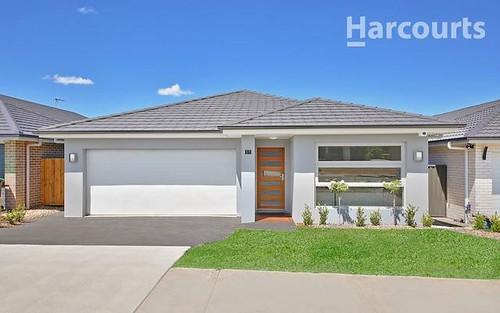 11 Hurst Street, Spring Farm NSW
