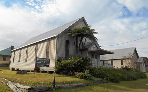 87 Rawson Street, Kurri Kurri NSW