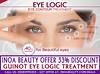 Guinot Eye Logic (INOA Beauty Hair Salon) Tags: guinot eye logic treatment hydraderm cellular energy inoabeauty hairsalon london