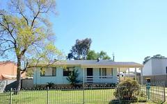 39 Jindalee Crt, Cowra NSW