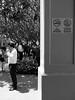 Outlaw (gergelytakacs) Tags: asia fareast fuji fujifilm lioncity malaypeninsula singapore singaporean singapura x20 bw ban black blackandwhite blanc blanco bystander calle candid cigarette city documentary east flammable flâneur health law leaves monochrome negro noir photo photography portrait public rue rule salaryman shade sign smoke smoker smoking space strada stranger strasenfotografie street streetphotgraph streetphotgrapher streetphotgraphy streetphoto streetphotographer streetphotography streets streetscape strict suit tie travel tree ulica unposed urban urbanphoto urbanphotographer urbanphotography utcafotó wall white улица רחוב 新加坡共和国