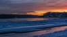_DSC0073 (johnjmurphyiii) Tags: 06457 clouds connecticut connecticutriver dawn harborpark middletown originalnef sky sunrise tamron18400 usa winter ice johnjmurphyiii snow