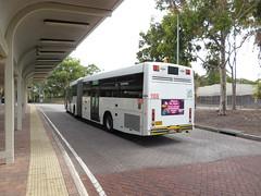 IMG_1121 (RS 1990) Tags: modbury teatreegully teatreeplaza interchange bus adelaide southaustralia thursday 1st february 2018 scania k320ua