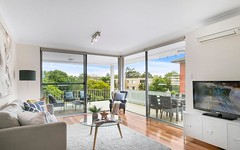 6/77 Howard Avenue, Dee Why NSW
