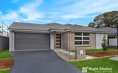 15 Godson Way, Wongawilli NSW
