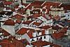 Lisbon - Alfama's rooftops (nagyistvan8) Tags: nagyistván lisszabon lisbon lisboa alfama portugália portugal portuguese nagyistvan8 extreme special különleges tárgy object épület építészet architect architecture színek colors szürke fekete kék blue black grey ngc building alakzat alak form forma formation szerkezet struktúra structure construction pattern tile háttérkép background minta sample model részlet detail csíkos csík stripe striped vonalak utazás traveling window ablak homlokzat délután afternoon tető tetőfedő roof rooftile cserép tetőszerkezet roofing surface rooftops 2017 nikon