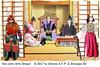ALLA CORTE DELLO SHOGUN (ADRIANO ART FOR PASSION) Tags: shogun samurai bugeisha geisha tea scrivano interno fotomontaggio photoshop allacortedelloshogun adriano stefano marco carlotta selvy photoshopcreativo photomanipulation