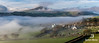 Shrouded (www.jamesbrew.com) (James Brew (www.jamesbrew.com)) Tags: isleofman landscapephotography manx britain uk mist fog coastalmist landscape nature view jamesbrew panorama countryside outdoorphotography viewpoint isleofmanphotography
