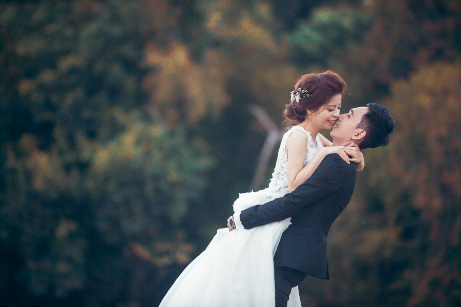 28387646259 a838c03aa6 o [婚紗] Aiden&Ashley /台南自助婚紗