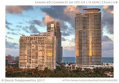 2017_11_11_18920_LR_tonemapped_upd (dthrog00) Tags: miami florida 6d 24105l building carnivalglory tonemapped