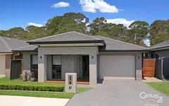 31 Boydhart Street, Riverstone NSW