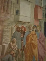Masaccio (skaradogan) Tags: masaccio