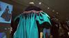 Sophisticated and passionate (Insher) Tags: denmark danmark copenhagen kobenhavn dress hautecouture museum design