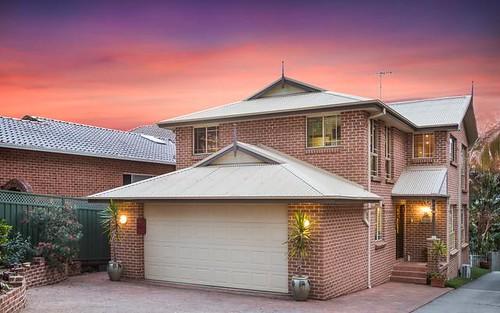 227 Woolooware Rd, Burraneer NSW 2230