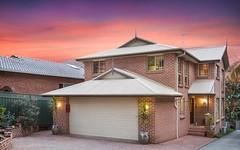 227 Woolooware Road, Burraneer NSW
