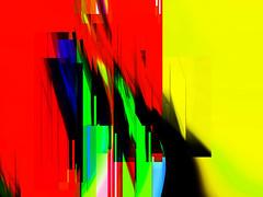 unrest (j.p.yef) Tags: peterfey jpyef yef digitalart abstract abstrakt