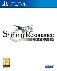 Shining-Resonance-Refrain-220218-005