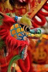 norland d. cruz photography: happy chinese lunar new year 2018!!! (norlandcruz74) Tags: dragon chinese new year lunar 2018 february chinatown nyc ny york city us usa norland d cruz pinoy filipino american nikon dx d5100 happy earth dog colors close up closeup