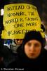 Protest für Ghouta und Afrin in Berlin (tsreportage) Tags: adoptarevolution afrin basharalassad berlin botschaft brandenburggate brandenburgertor buendnis90gruene efrin fahne flagge ghouta greens gruene kundgebung kurdistan leftparty linke mitte opposition rede russia russland schild syria syrien tuerkei turkey usa embassy flag protest rally regime saveghouta sieges sign speech warcrimes warcriminal